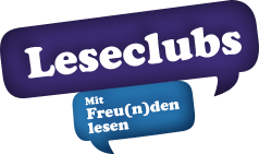 logo leseclubs